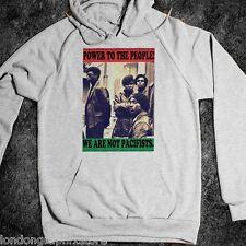Africa, Black Panther sweater hoodie, T-shirt, Mandela, MLK, Malcolm X, Ferguson