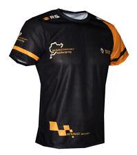 Renault Sport RS - Full Sublimation Print T-shirt maglietta camiseta / Megane 3