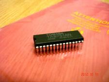 Ta8751an KINE automatico BiAS (AKB)