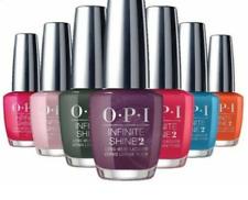 O.P.I Infinite shine 2 Nail polish Various Shades