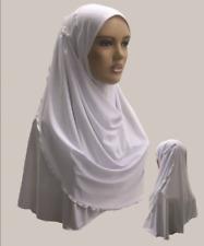Fancy Beautiful women Hijab Head cover scarf Islamic,high quality RRP £7.00