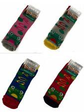 Calza calzini antiscivolo antisdrucciolo CIOCCA articolo 4/444A