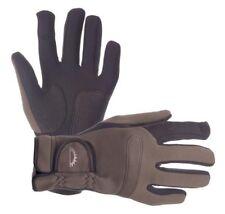 Sundridge Super Stretch Neoprene Hydra Gloves - XL
