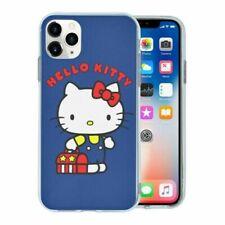 Hello Kitty Drôle TPU Coque pour Téléphone Portable - T1452