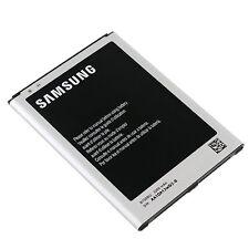 Samsung Galaxy Mega Li-ion 3.8V Battery 12.16Wh B700BU 3200mAh SGH-i527 SPH-L600