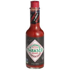 TABASCO 5 oz. Scorpion Hot Sauce  (select quantity)