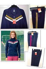NEW Nike Womens Striker Track Jacket Pants Separately Zip 577711 577715 Saints