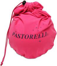 Pastorelli Rhythmic Gymnastics Ball Holder in microfiber