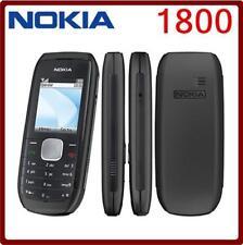 Original Unlocked Hot sale 1800 Nokia 1800 2G GSM Cheap Celluar Phone