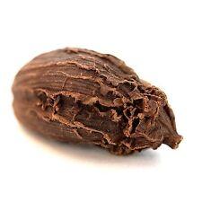 Black Cardamom Pods   Whole Cardamom in Bulk   Spice Jungle