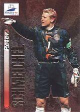 PANINI  1998   FRANCE 98   FOOTBALL  CARD ...CHOOSE