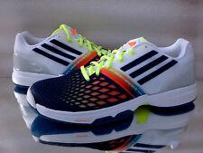 Adidas CC Adizero Tempaia III Turn/Laufschuhe Sneaker Q22078 neu