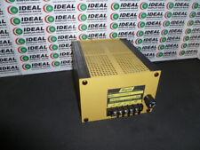 Acopian U24Y1000 Power Supply - New In Box