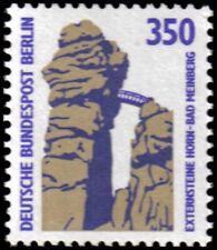 Germany-Berlin #9N543-9N557 set MNH