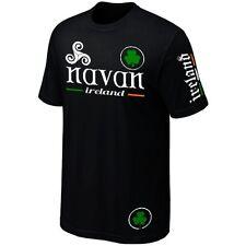 T-Shirt NAVAN IRELAND IRLANDE EIRE IRISH - Maillot ★★★★★★