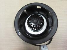 Ebmpapst Centrifugal Fan 230VAC for VFD Heat dissipation for Servo Motor Germany