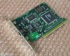 Pro 10/100 Ethernet 85612 de Dell Tarjeta de Interfaz de Adaptador de Red NIC