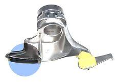 Kunststoffeinsatz Montagekopf für Reifenmontage Satz 5 Stück versch. Hersteller