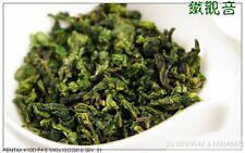 Supreme Monkey Picked Tie Guan Yin Oolong Tea,Fujian Anxi AA Ti Kuan Yin Wu long