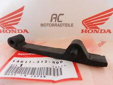 Honda CB 250 350 750 Four K0-K2 Führungsschiene Neu