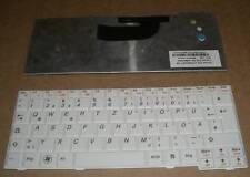 Netbook Tastatur für IBM Lenovo IdeaPad S10-2 S10-2C S10-3C S11 Keyboard
