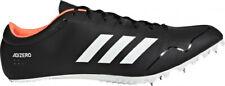Adidas adizero Prime SP Men's Sprint Track Shoe Style CG3839 MSRP $180