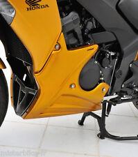 Sabot Moteur GT  ERMAX pour HONDA CBF 1000 FA 2010/2015 CBF1000FA 10/15