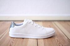 Timberland Dashiell Oxfordwhite Damen Sneaker Weiß Gr. 41,5 UK 8 NEU & OVP A1A7M