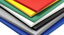Expanded PVC Foam Board