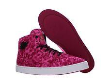 Girls' Grade School Jordan Jasmine Basketball Shoes, 811377 607 Sizes 7Y-9.5Y