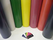 A2 A3 A4 A5 1m Rouleau troupeau t-shirt vinyle transfert Vinyle Presse de chaleur cutter plotter