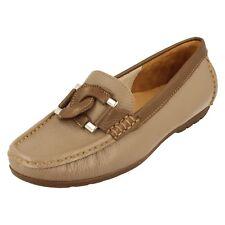 MUJER globo Zapatos - ETON