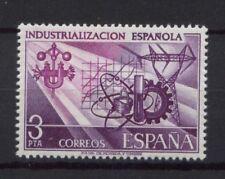 España 1975 Sg # 2337 industria Mnh