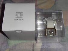 Brand New Casio sheen chronograph ladies watch