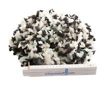 Schaumstoffflocken Schaumstoff Flocken Füllmaterial  für Kissen Polster Basteln