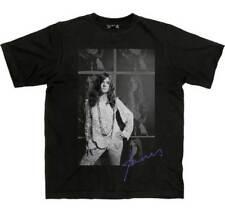 JANIS JOPLIN - Photo - T SHIRT S-M-L-XL Brand New - Official T Shirt