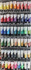 Daler-Rowney Acrylfarben 59ml (100ml=5,42€) 54 verschiedene Farbtöne