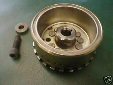 "MOTORE TRIUMPH SPEED TRIPLE 1050 LIMA rotore ALTERNATOR * 05/06 T 1300581 *"" 566"""