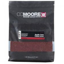 CC Moore 1kg Pacific Tuna Pellets