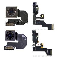 OEM iPhone Proximity Sensor Front Facing Camera + Back Rear Main Camera USA