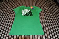 Reebok Saskatchewan Roughriders Women's Shirt (S, L, Xl) Jersey Hat T-Shirt Cfl