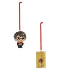 Harry Potter Dobby Noël Baubles LEGO Cadeau Minifigures st-valentin