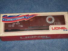 1971 Lionel 6-9214 Northern Pacific Box Car L0530