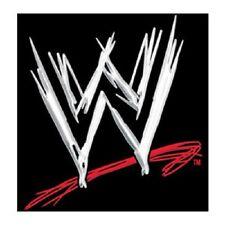 Collection Collezioni DVD Wrestling Anni 80 90 -Silvervision -Completa o singoli