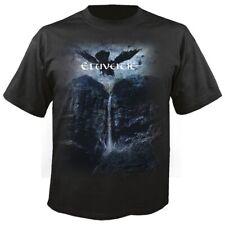 ELUVEITIE - Ategnatos T-Shirt