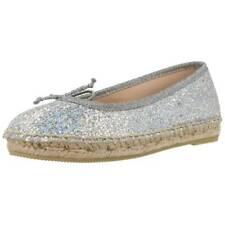 Zapatos Niña VIGUERA 63004, Color Plata