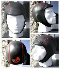 Gorra Sombrero Pico Traje De Neopreno Surf Capucha. Neopreno 2.5mm smoothskin Estiramiento. ajuste fácil