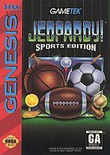 Pinball Dreams (Sega Game Gear, 1995) box only