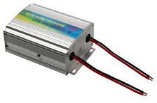 LKW Spannungswandler von 24V auf 12V Volt KFZ BUS Konverter Inverter Netzteil