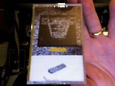 Downy Mildew- Mincing Steps- new cassette tape